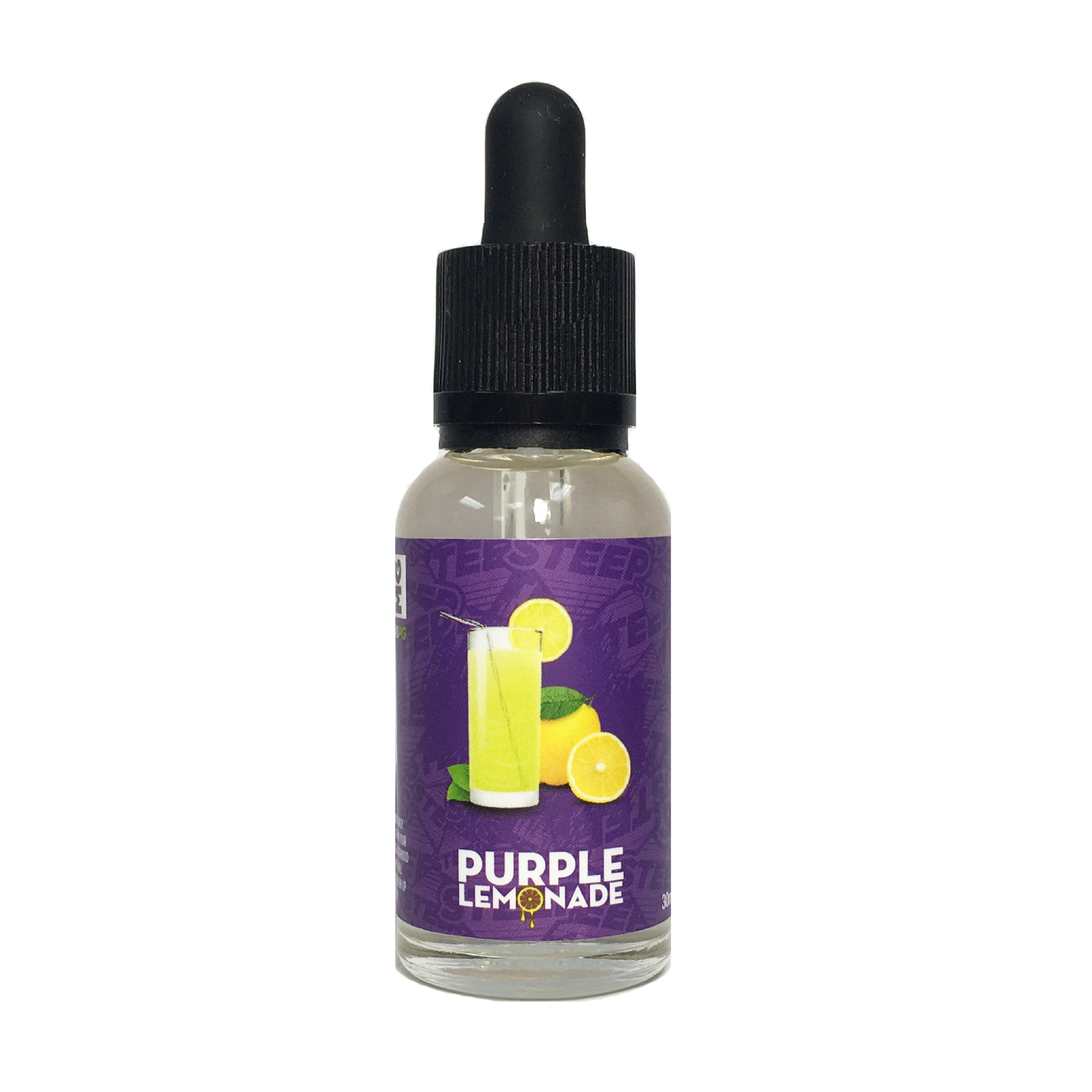 30ml E Juice Price Vape E Juice E Liquid E Cig Plastic