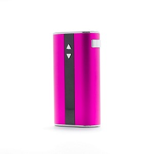 eLeaf iStick 50w - Red/Pink