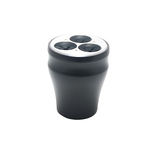 Aria Vape Holder Cup