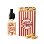 Pop Deez 30ml Bottle with Vape Surprise